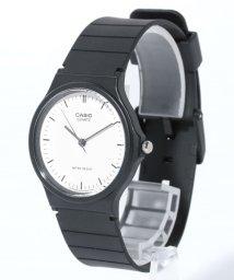 Watch collection/【CASIO】ラウンドアナログ/502979982