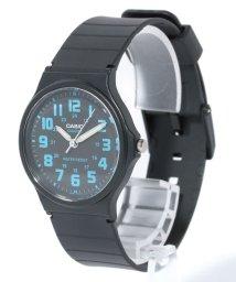 Watch collection/【CASIO】ラウンドアナログアラビアカラー/502979983