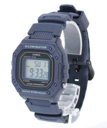 Watch collection/【CASIO】スクエアデジタルタフ/502980003