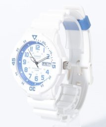 Watch collection/【CASIO】ダイバータイプ M/502980004