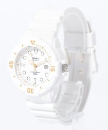 Watch collection/【CASIO】ダイバータイプ S/502980005