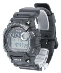 Watch collection/【CASIO】ラウンドデジタル M/502980006