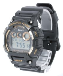 Watch collection/【CASIO】ラウンドデジタル M/502980006