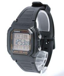 Watch collection/【CASIO】スクエアデジタル/502980007