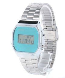 Watch collection/【CASIO】ミラースクエアデジタル/502980008