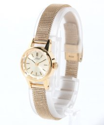 Watch collection/【fleur】Hyacinth/502980011