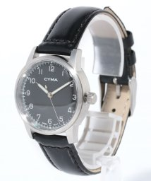 Watch collection/【CYMA】ROYAL NAVY/502980017