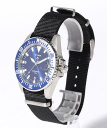Watch collection/【CYMA】DIVER TYPE/502980020