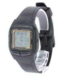 Watch collection/【CASIO】データバンク30/502980024