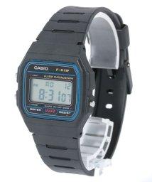 Watch collection/【CASIO】カジュアルデジタル/502980025