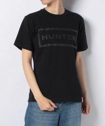 HUNTER/【レディース】オリジナルTシャツ/502982845