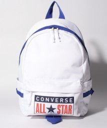 CONVERSE/All Star Printed Day Bag/502991265