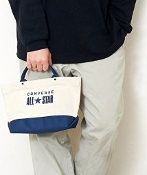 CONVERSE/BC LUNCH TOTE BAG/502991266