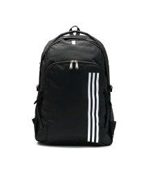 adidas/アディダス リュック adidas スクールバッグ リュックサック バックパック A4 B4 大容量 通学 部活 36L 高校生 55874/503013814