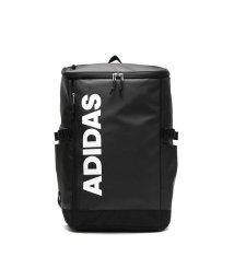 adidas/アディダス リュック adidas リュックサック スクールバッグ 通学 通学リュック バッグ バックパック B4 A4 30L 62792/503013817