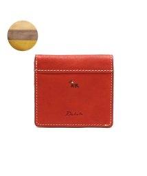 Dakota/ダコタ 財布 二つ折り Dakota プレドラ 二つ折り財布 レディース 本革 薄い コンパクト 0036267/503013829