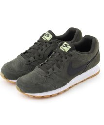 OPAQUE.CLIP/NIKE MD Runner 2/503013923