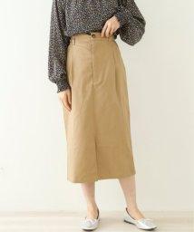 framesRayCassin/ツイルナロースカート/503014320