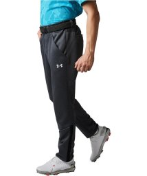 UNDER ARMOUR/アンダーアーマー/メンズ/20S UA SHOWDOWN KNIT PANT/503016010