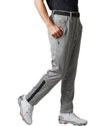 UNDER ARMOUR/アンダーアーマー/メンズ/20S UA SHOWDOWN KNIT PANT/503016011