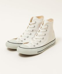 SHIPS any WOMENS/CONVERSE:CANVAS ALL STAR HI/503016959