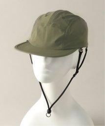 JOURNAL STANDARD/【DAIWA PIER39/ダイワ ピア39】Tech 5Panel Cap with Strap/503018685