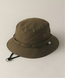 JOURNAL STANDARD/【DAIWA PIER39/ダイワ ピア39】GORE-TEX INFINIUM Tech Jungle hat/503018686