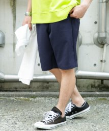 URBAN RESEARCH OUTLET/【ITEMS】エステルトロハーフパンツ/502914116
