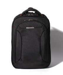 Samsonite/【SAMSONITE】Xenon 3.0 Small Backpack/502979804