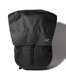 ARC'TERYX/【メンズ】【Arcteryx】GRANVILLE 20 Backpack 20L/502979808