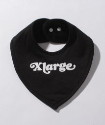 XLARGE KIDS/裏パイル ロゴ三角スタイ/502991299