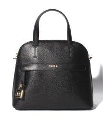 FURLA/【FURLA】PIPER パイパー  ハンドバッグ/502996117