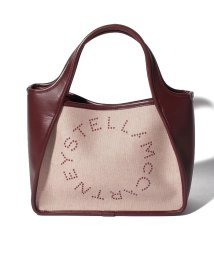 Stella McCartney/【Stella McCartney】ステラロゴクロスボディバッグ/502999646
