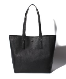 MICHAEL MICHAEL KORS/【MICHAEL Michael Kors】Junie Large Tote/503001127