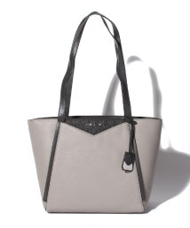 MICHAEL MICHAEL KORS/【MICHAEL Michael Kors】Whitney Small Top Zip Tote/503001128
