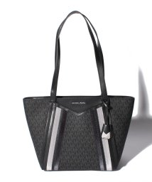 MICHAEL MICHAEL KORS/【MICHAEL Michael Kors】Whitney Small Top Zip Tote/503001130