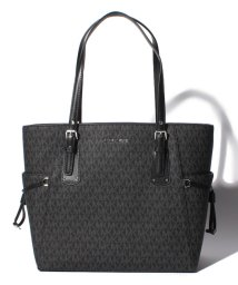 MICHAEL MICHAEL KORS/Voyager East West Signature Tote/503001291