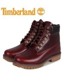 Timberland/ティンバーランド Timberland ブーツ 6インチ クラシック メンズ ウォータープルーフ 6INCH CLASSIC WATERPROOF BOOT ブ/503004188
