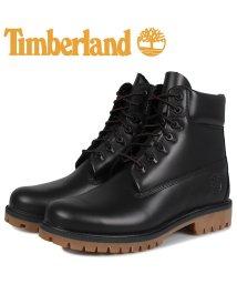 Timberland/ティンバーランド Timberland ブーツ 6インチ クラシック メンズ ウォータープルーフ 6INCH CLASSIC WATERPROOF BOOT ブ/503004189
