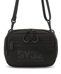 RoyalFlash/SY32 by SWEETYEARS /エスワイサーティトゥバイ スィートイヤーズ/MINI SHOULDER BAG/503019047