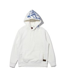 Levi's/SKATE PULLOVER HOODIE ALESSANDRO SKYWAY/503019134