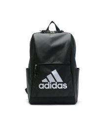 adidas/アディダス リュックサック adidas 通学 通学リュック B4 A4 33L バックパック スポーツ 中学生 高校生 メンズ レディース 撥水 62783/503019505