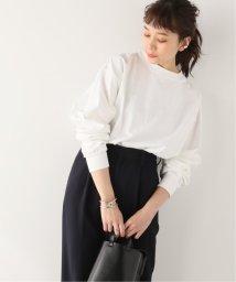 JOURNAL STANDARD/【CAMBER/キャンバー】 MW CREW L/S ダメージT:Tシャツ/503020065