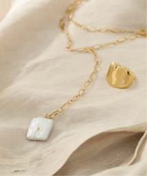JOURNAL STANDARD/【TIMELESS PEARLY/タイムレスパーリー】N51:ネックレス/503020077