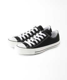 Spick & Span/【CONVERSE】ALL STAR 100 COLORS OX/503020080