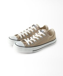 Spick & Span/【CONVERSE】 ALL STAR COLORS OX/503020081
