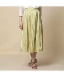 Rose Tiara(L SIZE)/【美人百花掲載】ブライトカラースカート/503020213