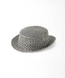 VERMEIL par iena/【GLADYS TAMES】HAT/503021502