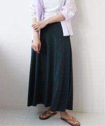 journal standard  L'essage /アソートプリントスカート/503021750