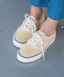 SHIPS any WOMENS/【別注】VANS:AUTHENTIC SF/503022179